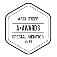 ArchitizerAwards